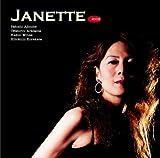 JANETTE 2003