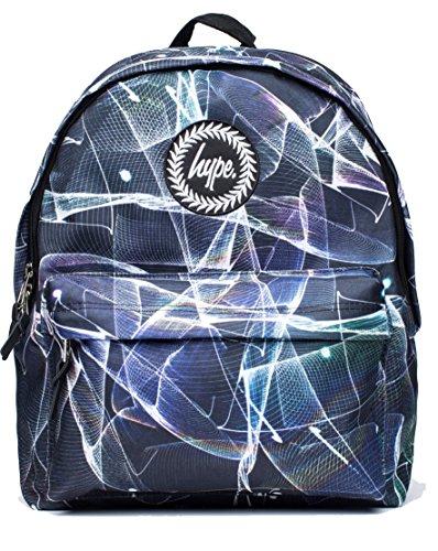 hype-backpack-bags-rucksack-slinkey-design-ideal-school-bags-for-boys-and-girls-slinkey