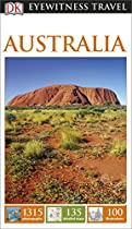 DK Eyewitness Travel Guide: Australia (Eyewitness Travel Guides)