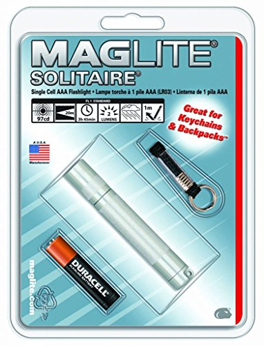 Maglite-Solitaire-K3A106R-Incandescent-Emergency-Light