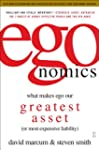 egonomics: What Makes Ego Our Greates...