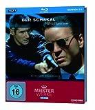 Image de Meisterwerke in Hd-III Edition (18)-(Blu-Ray) [Import allemand]