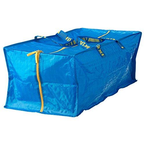ikea-frakta-storage-bagextra-large-blue-4-pack