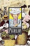 Pygmalion. Mit Materialien (New Longman Literature)