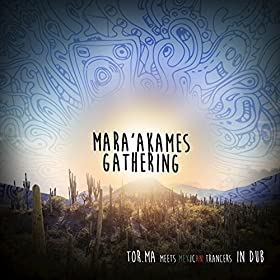 Amazon.com: Gates of Dawn (Tor.Ma in Dub Rmx): Vatos Locos
