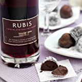 Rubis Chocolate Wine Gift Pack Liqueurs