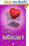 K�ufliche Liebe 9