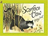 SCARFACE CLAW (0140568867) by Dodd, Lynley