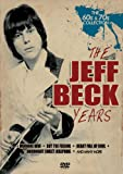 Jeff Beck Years [DVD] [Import]