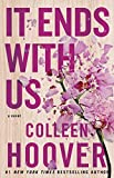 It Ends with Us: A Novel