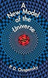 img - for A New Model of the Universe (Dover Occult) book / textbook / text book