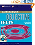 Objective IELTS Intermediate Self Stu...