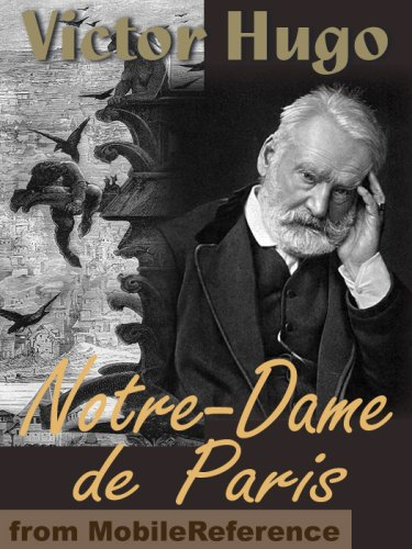 Notre dame de paris by victor hugo download link - Le notre avenue victor hugo ...