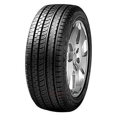 Sommerreifen Wanli S-1063 XL 215/45 R17 91W (C,C) von Wanli auf Reifen Onlineshop