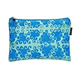#7: YOLO Quirky Pouch
