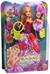 Barbie CCF70 - La Principessa Alexa