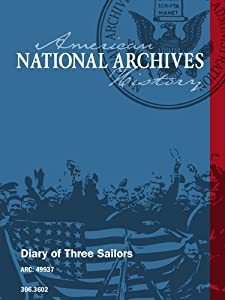 Diary of Three Sailors
