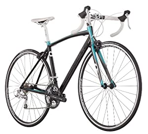 Diamondback 2013 Women's Airén 1 Road Bike with 700c Wheels