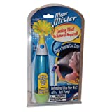 Prime Time Toys Silly Sprinkler (Style May Vary)