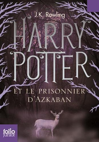 harry-potter-iii-harry-potter-et-le-prisonnier-dazkaban
