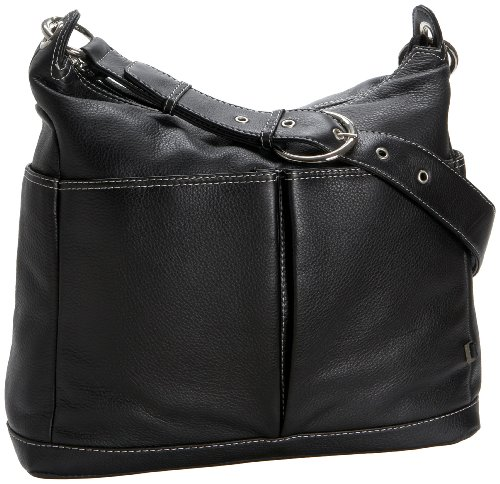 oioi-bolso-cambiador-de-piel-con-2-bolsillos-con-accesorios-forro-con-estampado-de-zebra-color-negro