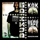 King of Kingz Demotape-Extended Version-