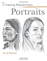 Portraits (Drawing Masterclass)