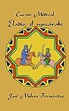 img - for Eladio, el mozarabe (Cuentos Medievales) (Volume 3) (Spanish Edition) book / textbook / text book