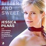 Bitter & Sweet by Jessica Pilnas