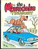 The Marmaduke Treasury