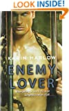 Enemy Lover  (L.O.S.T., Book 1)