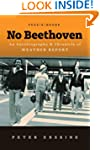 No Beethoven: An Autobiography and Ch...