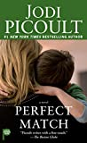 img - for Perfect Match: A Novel book / textbook / text book