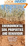 Environmental Soil Properties and Beh...