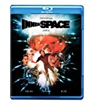 Innerspace [Blu-ray]
