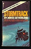 STORMTRACK (0515032972) by Sutherland, James