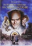 désastreuses aventures des Orphelins Baudelaire (Les ) | Silberling, Brad. Metteur en scène ou réalisateur