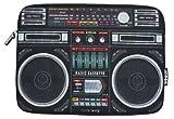 PCケース/バッグ(13インチ用) 【WooufBox(27x36cm)】WOOUF!BARCELONA(ウーフ バルセロナ)2012-13AW新作※送料無料※MacBook Pro/Air(13インチ)対応