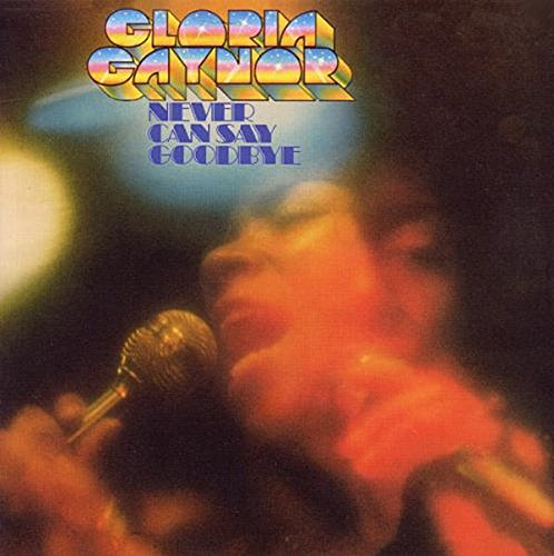 Gloria Gaynor - 70s Radio Hits - Zortam Music