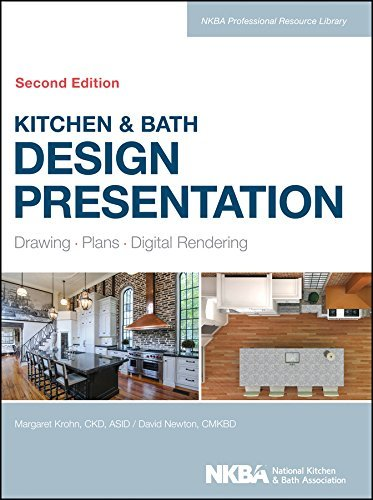 kitchen-bath-design-presentation-drawing-plans-digital-rendering-nkba-professional-resource-library-
