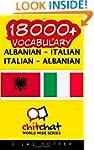 18000+ Albanian - Italian Italian - A...