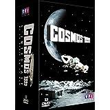 Cosmos 1999 : l'Int�grale de la s�riepar Gerry Anderson