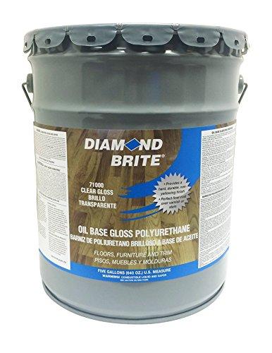 diamond-brite-paint-71000-5-gallon-clear-gloss-polyurethane