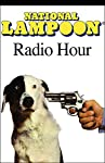 The National Lampoon Radio Hour, March 6, 2004 | Richard Belzer