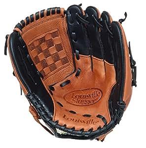Louisville Slugger Baseball - Guante de béisbol y sófbol