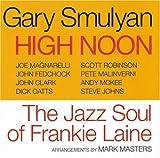 Chick's Tune - Gary Smulyan