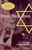 img - for Run, Boy, Run book / textbook / text book