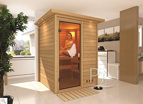 sauna-finlandese-classica-gioia