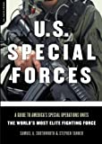 img - for U.S. Special Forces A Guide to America's Special Operations Units book / textbook / text book