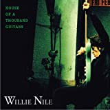 Touch Me - Willie Nile